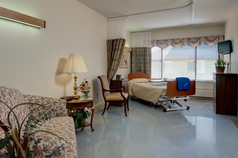 Resident Room_1